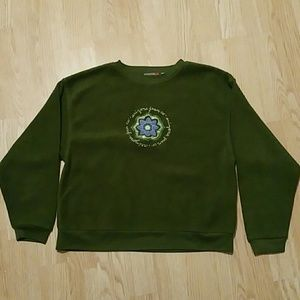 5 for $20 sale Arizona Jean company sweater